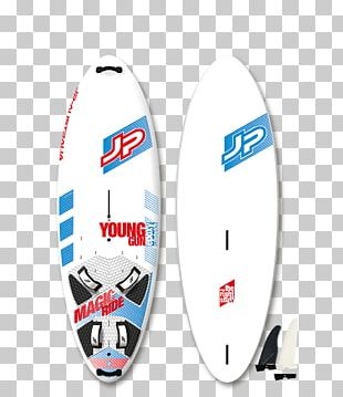 Windsurfing Standup Paddleboarding Kitesurfing Foil PNG