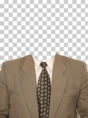 Blazer Suit Clothing PNG