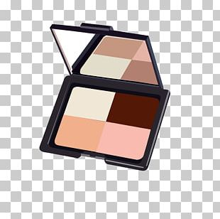 Cruelty-free Cosmetics Eyes Lips Face Face Powder Foundation PNG
