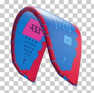 Kitesurfing Twin-tip Boardsports California Infectious Mononucleosis PNG