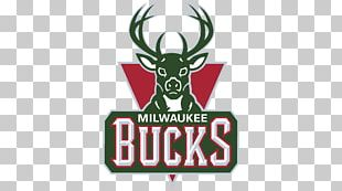 Milwaukee Bucks NBA Playoffs Golden State Warriors Phoenix Suns PNG