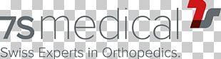 Palm Desert Job Receptionist Dr. Q Medical Spa Hotel PNG