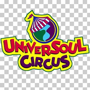UniverSoul Circus United Center Amphitheater Military Circle Mall PNG