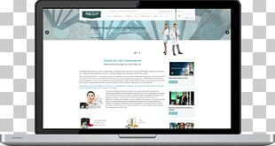 Freelancer Sales Computer Monitors Advertising Service PNG