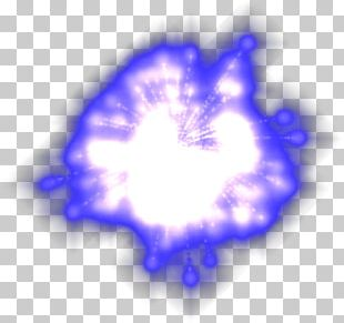 Light Transparency And Translucency Fire PNG