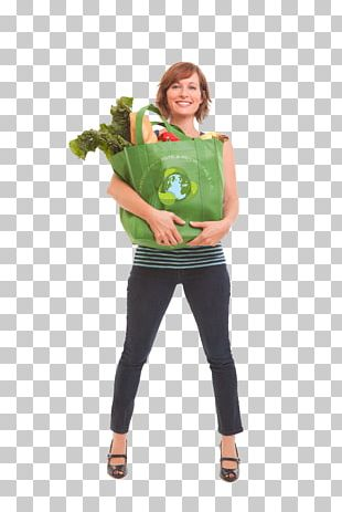 Plastic Bag Grocery Store Shopping Bags & Trolleys Plastic Shopping Bag Recycling PNG