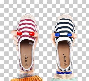 Poster Shoe Taobao Adidas PNG