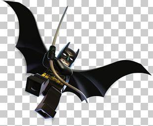 Lego Batman: The Videogame Lego Batman 2: DC Super Heroes Lego Marvel Super Heroes PNG