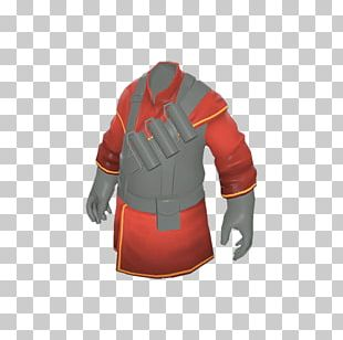 Team Fortress 2 Source Filmmaker Steam .tf Shoulder PNG
