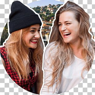 Tess Milne Christina Curry Unguja Hair Iceland PNG