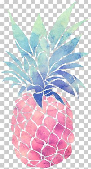 Wedding Invitation Cuisine Of Hawaii Pineapple Luau Birthday PNG