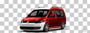 Compact Van Compact Car City Car Vehicle License Plates PNG
