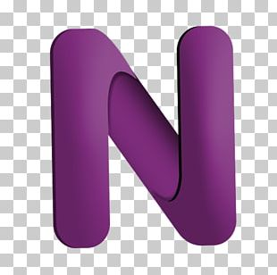 Microsoft OneNote Computer Icons Microsoft Office For Mac 2011 PNG