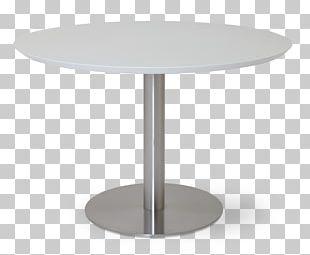 Bedside Tables Dining Room Matbord Furniture PNG