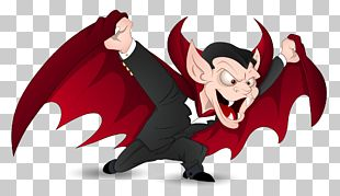 Pumpkin Spice Latte Count Dracula Halloween Costume Vampire PNG