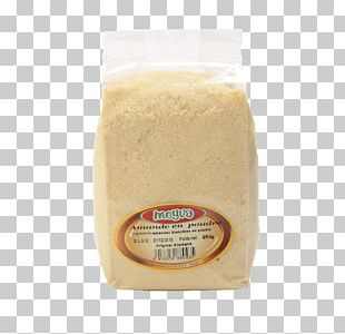 Almond Meal Flavor Commodity PNG