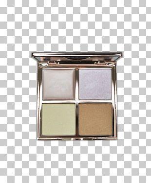 MAC Cosmetics Highlighter Rouge Eye Shadow PNG