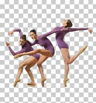 Ballet School Of Classical Dance Jazz Dance Dancer PNG