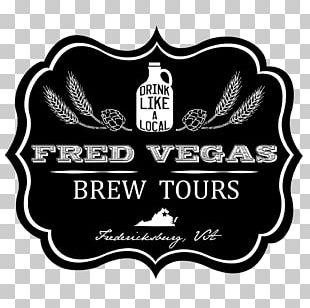Brewery Beer Brewing Grains & Malts Fredericksburg Logo Las Vegas PNG