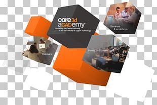 Digital Dentistry Ticket Selangor Digital Creative Centre Jalan Multimedia 7/Ag PNG