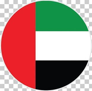 Dubai Abu Dhabi Flag Of The United Arab Emirates Social App United States PNG