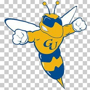 Graceland University Graceland Yellowjackets Men's Basketball Graceland Yellowjackets Football Huntington University PNG
