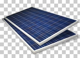 Solar Panels Solar Power Solar Energy Photovoltaic System Electricity PNG