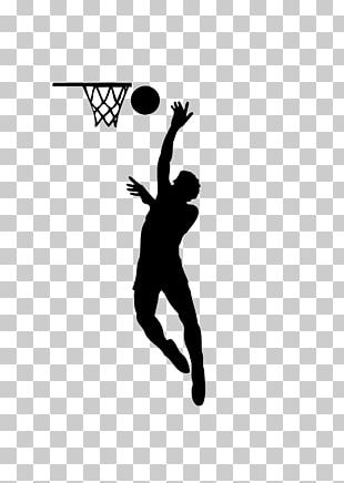 T-shirt Basketball Player Sport Sneakers PNG