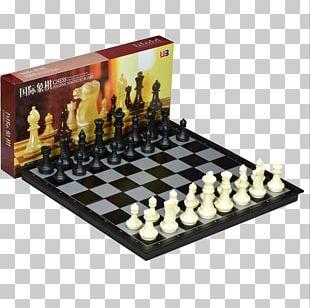 Chess Draughts Set Backgammon Xiangqi PNG