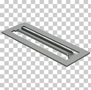 Punch Press Press Brake Sheet Metal Tool PNG