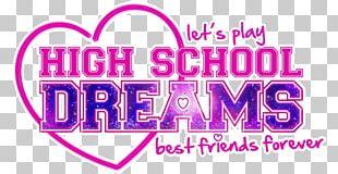 imgbin school lego friends best friends forever girlfriends guide to breakup breakup story games school 0KeMeKBKkVyrbmzc7kjEVAYFW t
