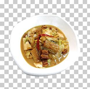 Yellow Curry Gulai Chinese Cuisine Canh Chua Massaman Curry PNG