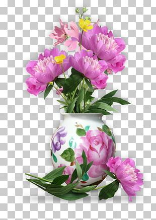Adobe Photoshop Psd Portable Network Graphics Floral Design PNG