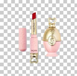 Lip Balm Lipstick Kiss Cheek PNG
