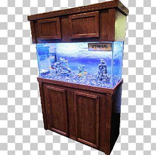 Reef Aquarium Gallon Aquarium Furniture Sump PNG