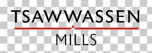 Tsawwassen Mills Moto G Pri (DJ Pri) Retail Business PNG