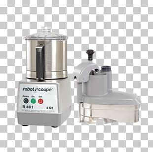 Food Processor Robot Coupe Limited Kitchen Mixer PNG