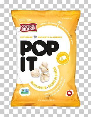 French Fries Junk Food Popcorn Potato Chip Baked Potato PNG
