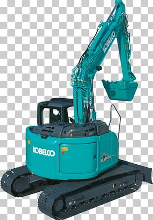 Heavy Machinery Kobelco Construction Machinery America