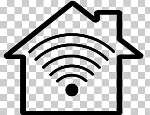 Home Automation Kits Computer Icons House Computer Software PNG