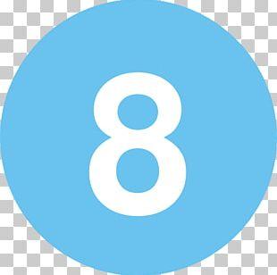 Marquette Logo Business E-commerce Sketchfab PNG