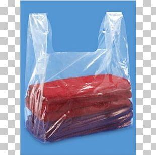 Plastic Bag T-shirt Plastic Shopping Bag PNG