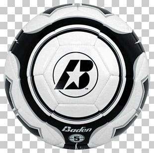 Ball Game Football Futsal Baden Z-Series Soccer Ball PNG