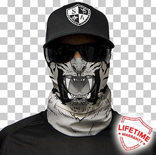 Face Shield Mask United States Balaclava PNG