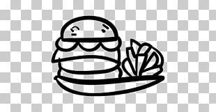 Hamburger Fast Food French Fries Hot Dog Junk Food PNG