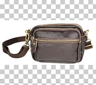 Handbag Messenger Bags Bum Bags Leather Strap PNG
