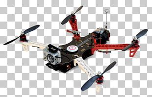 Helicopter Rotor Radio-controlled Helicopter Propeller PNG