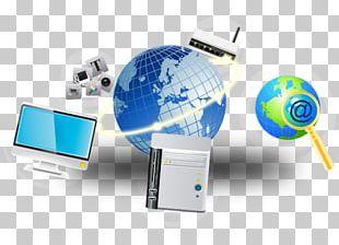 Management Information System Information Technology PNG