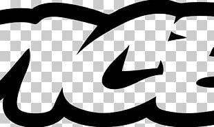 New York City Logo Vice Media PNG