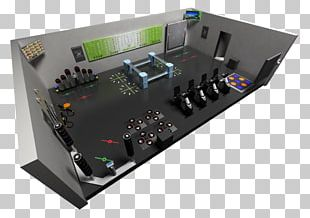 Electronics Accessory Electronic Component Product Design PNG